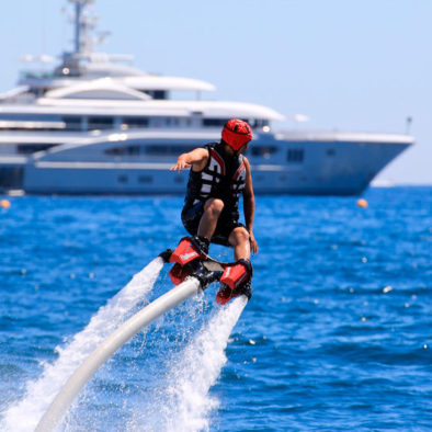 NOS OFFRES Flyboard2 394x394