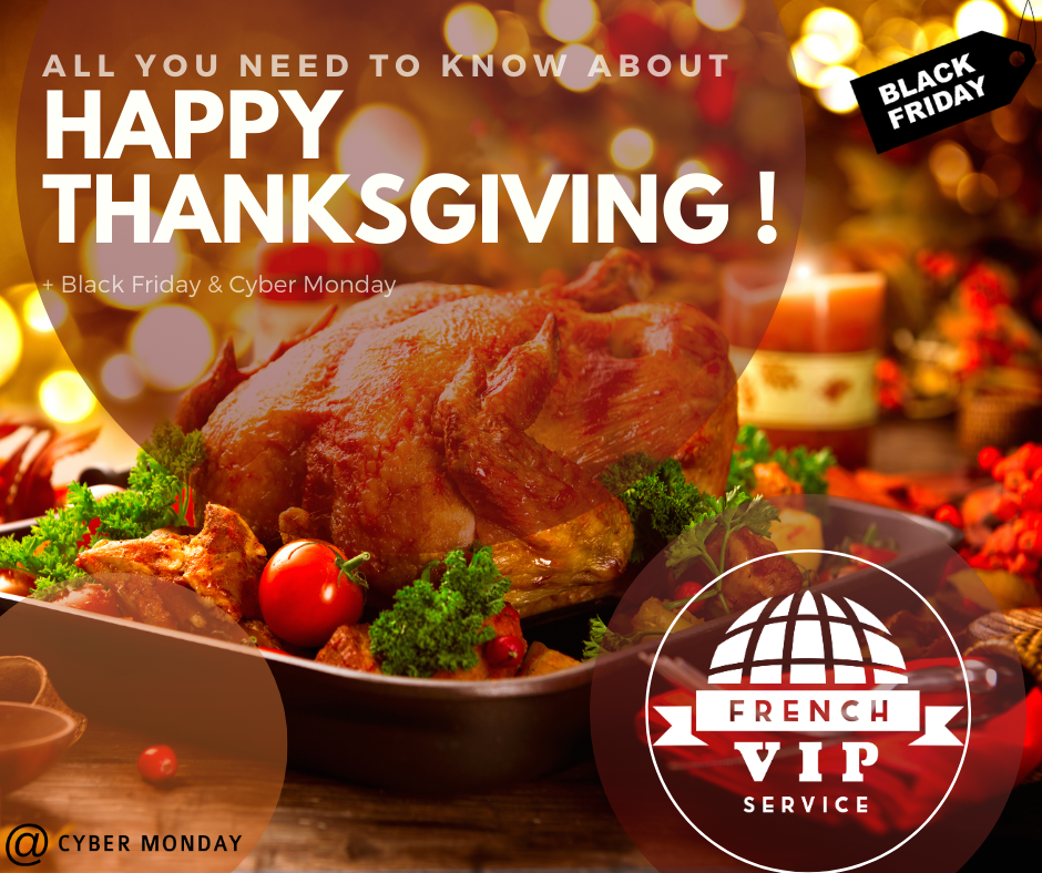 thanksgiving black friday cyber monday french vip service thanksgiving origine thanksgiving signification dinde de thanksgiving dinde thanksgiving Thanksgiving Pink Teal Memphis Style Showing Off Your Pet Cats Facebook Post