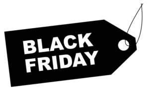 thanksgiving black friday cyber monday french vip service thanksgiving origine thanksgiving signification dinde de thanksgiving dinde thanksgiving Thanksgiving black friday 2894130 640 300x184
