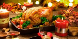 thanksgiving black friday cyber monday french vip service thanksgiving origine thanksgiving signification dinde de thanksgiving dinde thanksgiving Thanksgiving pavo asado navidad cocinateelmundo 1 300x150