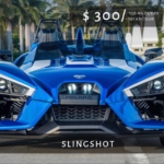 SLINGSHOT the congress just paid my vacay ! business coronavirus stimulus check stimulus check vacay crisis vacay miami florida french vip service The Congress just paid my vacay ! SLINGSHOT 150x150