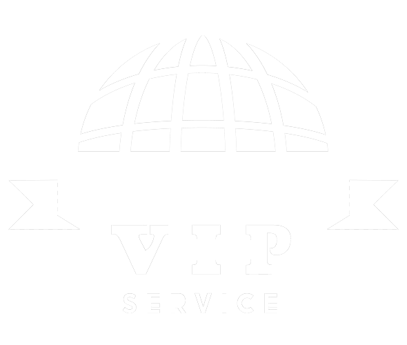 French VIP Service