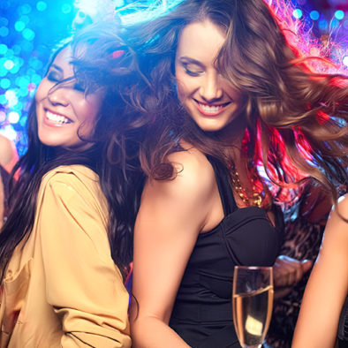 Nightclub Packages party miami hq 394x394