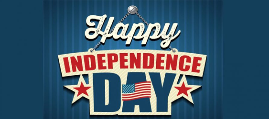 independance day Independance Day independance day2 890x395 c
