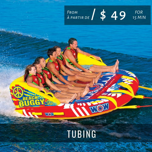 Water Sports 14