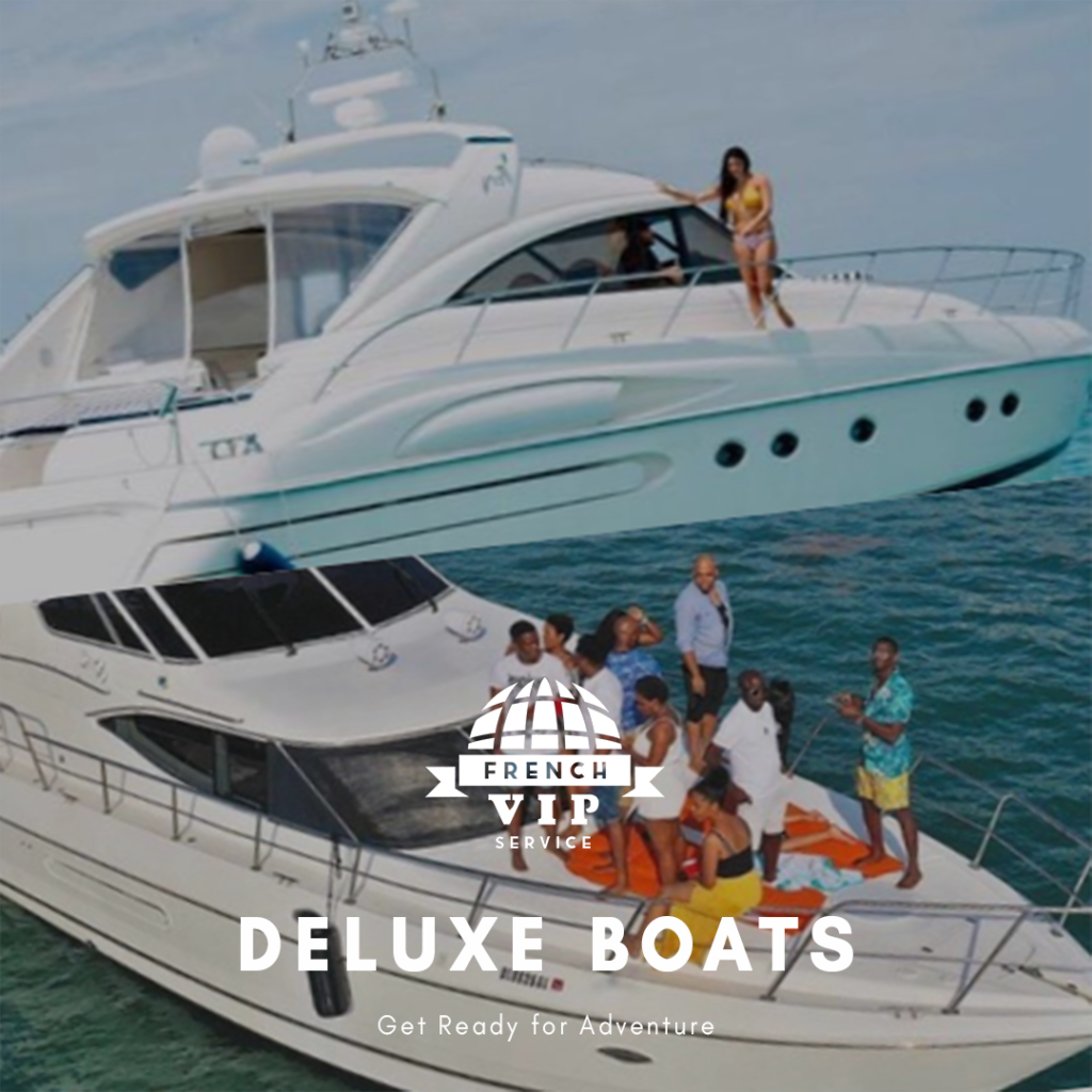 Accueil DELUXE BOATS 1024x1024