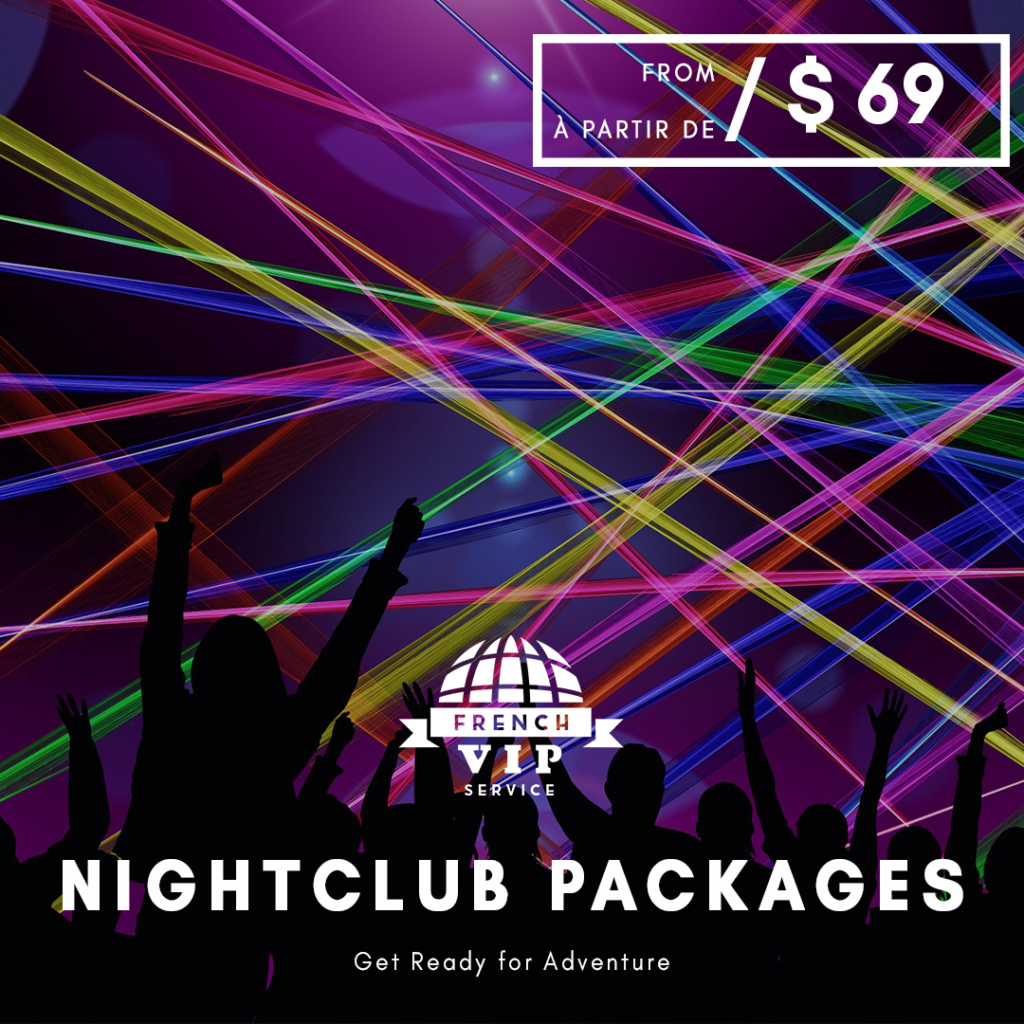 Accueil NIGHTCLUB PACKAGES 1024x1024