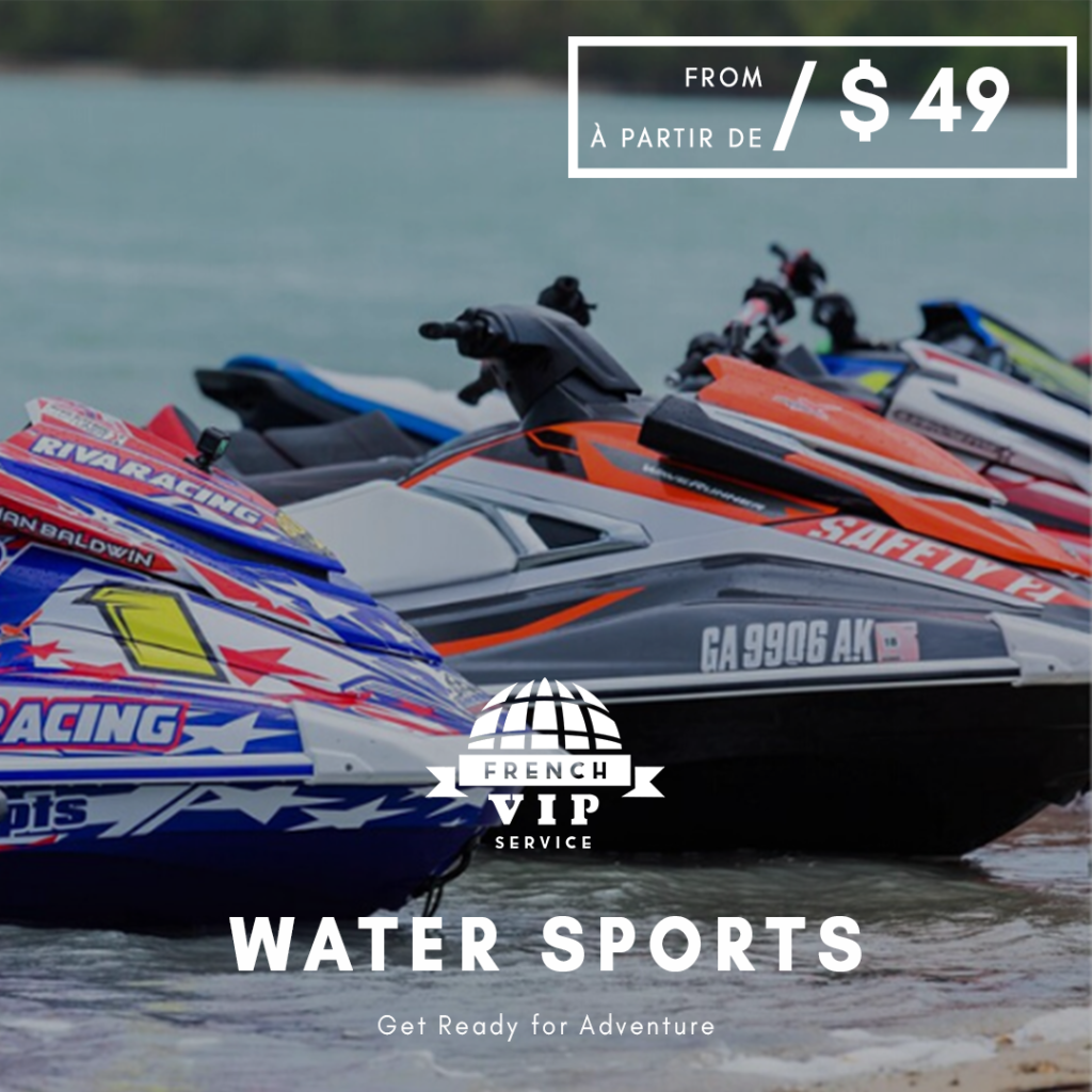 Accueil WATER SPORTS 1024x1024