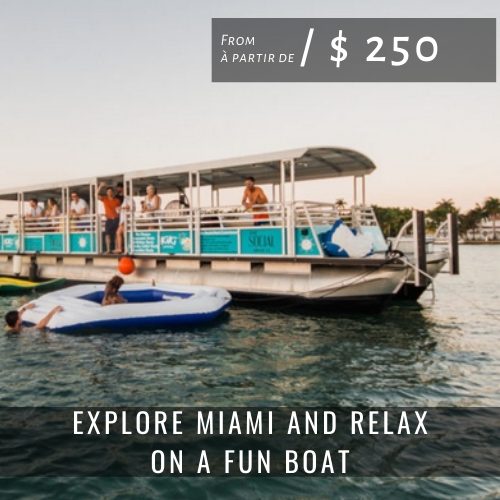 Water Sports Activity Prices 3