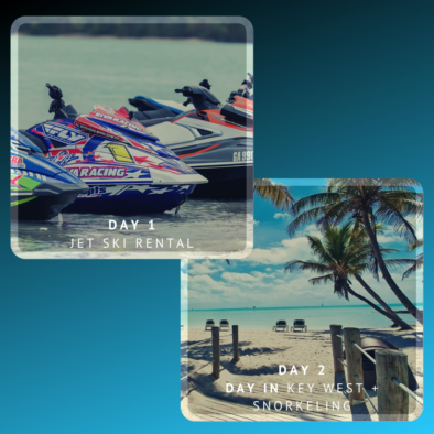 SPECIAL PACKAGES 2 days water adventure EMPTY 394x394