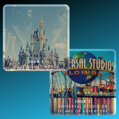 SPECIAL PACKAGES Orlando Package Empty 394x394